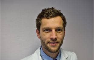 Dr. Federico COSTANTINO