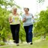 Faire du sport quand on est obèse