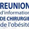 Réunion d'information d'obésité (Grand public) 2015