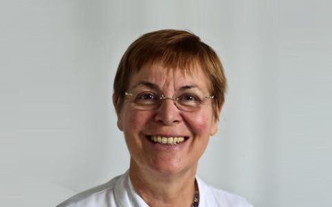 Dr Hélène STEPHAN