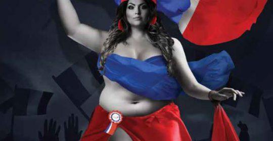 Journée européenne de l'obésité – le samedi 20 mai 2017